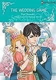 The Wedding Game: Harlequin comics