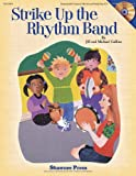 Strike up the Rhythm Band, , 1458410870