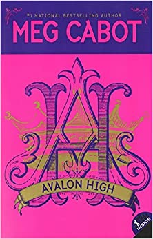 ??DJVU?? Avalon High. error Rhode Press Spark culinary