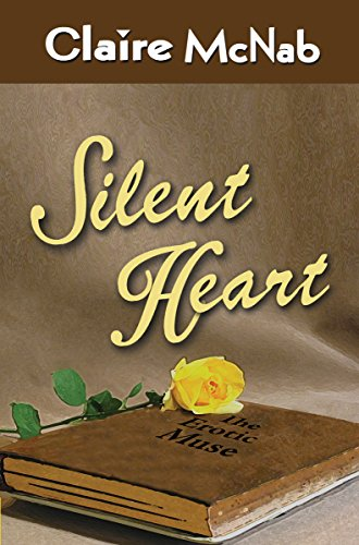 Silent heart kindle edition by claire mcnab literature fiction silent heart by mcnab claire fandeluxe Images