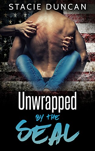Romance: Unwrapped By The Seal (Duncan Box)