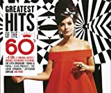 Greatest Hits Of The 60's (2 CD Set)