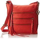 Lucky Brand Shannon Cross Body Bag