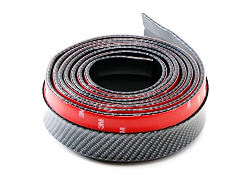 03 wrx carbon fiber - 5