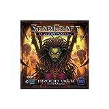 starcraft the board game - Starcraft: Brood War Expansion