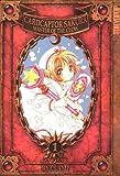 Cardcaptor Sakura: Master of the Clow, Book 1