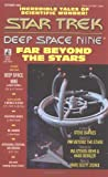 Far Beyond the Stars (Star Trek Deep Space Nine)