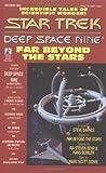 Far Beyond the Stars (Star Trek Deep Space Nine)
