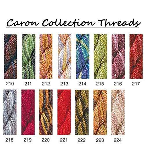 Caron Wildflowers - Sierra ()