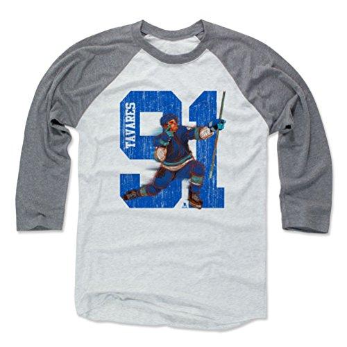 new york 91 shirt - 2
