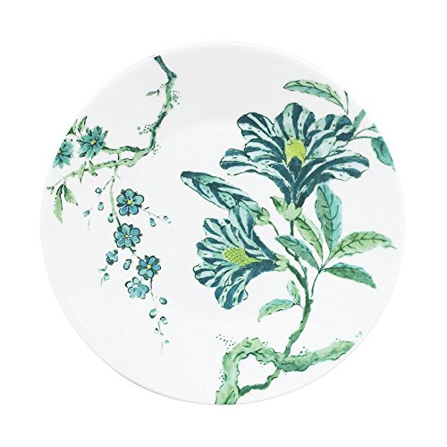 jasper-conran-by-wedgwood-chinoiserie-white-bread-butter-plate-7