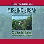 Missing Susan | Sharyn McCrumb