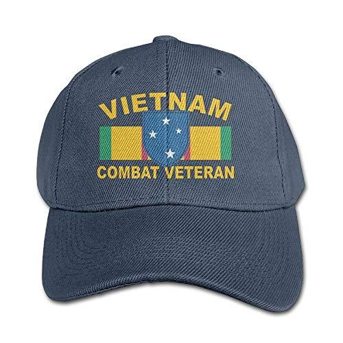 Children Baseball Cap Low Profile Adjustable Infant Trucker Plain Hat for Boy