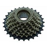 Ventura 5,6, or 7 Speed Freewheel,