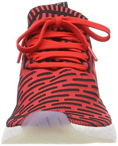 adidas NMD R2 PK - BB2910 - footlocker finishline sale online sast for sale pay with visa cheap price sJsLCpvL