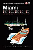 Miami (Monocle Travel Guides)