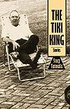 The Tiki King, Stacy Tintocalis, 0804011265