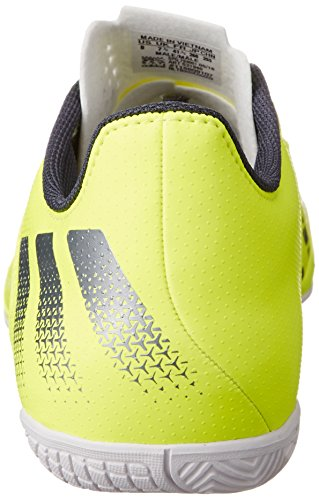 16 Ace Amarillo fútbol Hombre Adidas Botas Azuuti para Nocmét Court 3 de Amasol f1ywqUw5