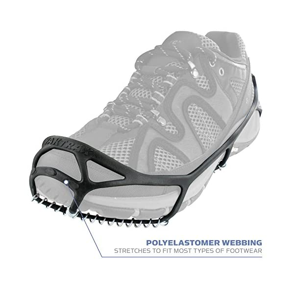1-Pair-Traction-Cleats