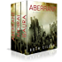 The Aberrant Trilogy