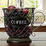 UYT-Cestino-portaoggetti-in-stile-europeo-semplice-e-alla-moda-per-caffe-caffe-bar-bancone-e-ufficio