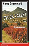 TYGER VALLEY, Harry Grunewald, 3842368313