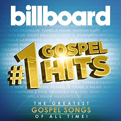 Billboard-1-Gospel-Hits