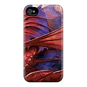 Iphone Cases - Tpu Cases Protective For Iphone 6 Plus, Best Gift For Her Or He