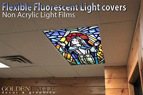 stained-glass-2-2ft-x-4ft-drop-ceiling-fluorescent-decorative-ceiling-light-cover-skylight-film