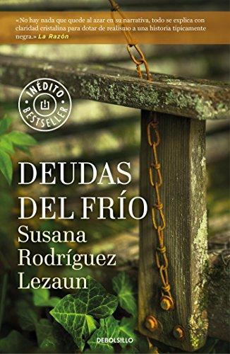 Deudas del frio (Best Seller)