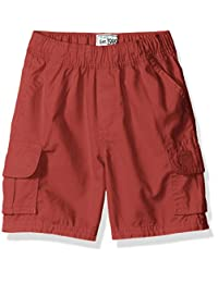 The Children's Place Boys' Skinny Chino