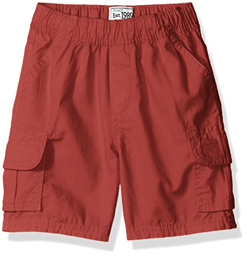 Childrens Place Baby Cargo Shorts product image