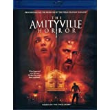 The Amityville Horror [Blu-ray]