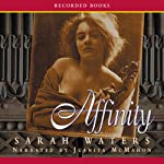 Affinity | Sarah Waters