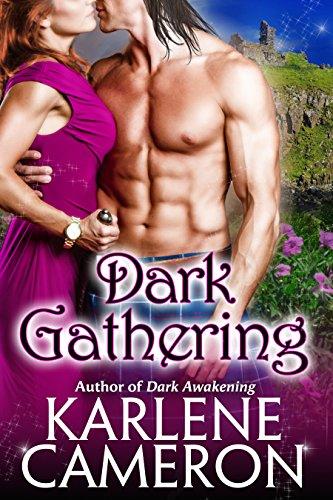 Dark Gathering