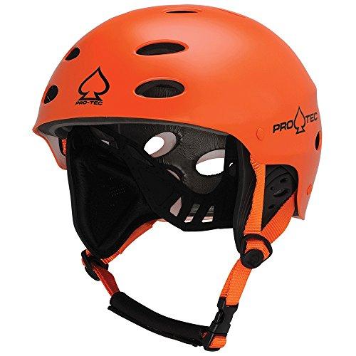 Pro-Tec-Ace-Wake-Helmet-Hot-Magma-Small