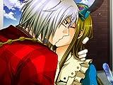 Heart no Kuni no Alice Anniversary Ver.: Wonderful Wonder World [Japan Import]