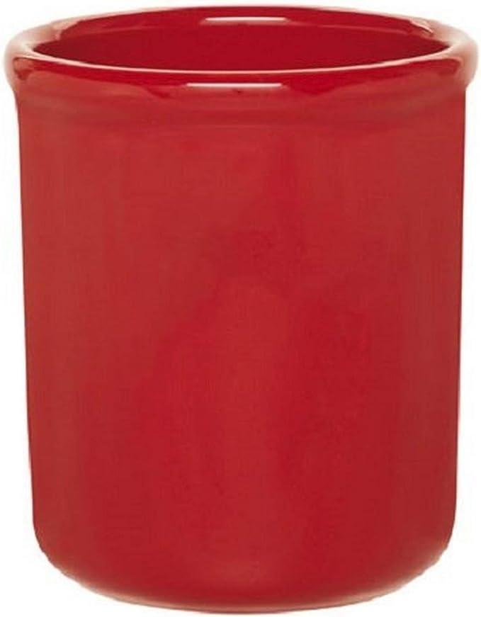 Emile Henry 950218 France Kitchen Utensil Pot Flint