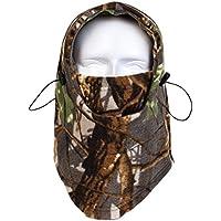 Your Choice Balaclava Face Mask Warm Windproof Fleece...