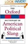 The Oxford Dictionary of American Pol...