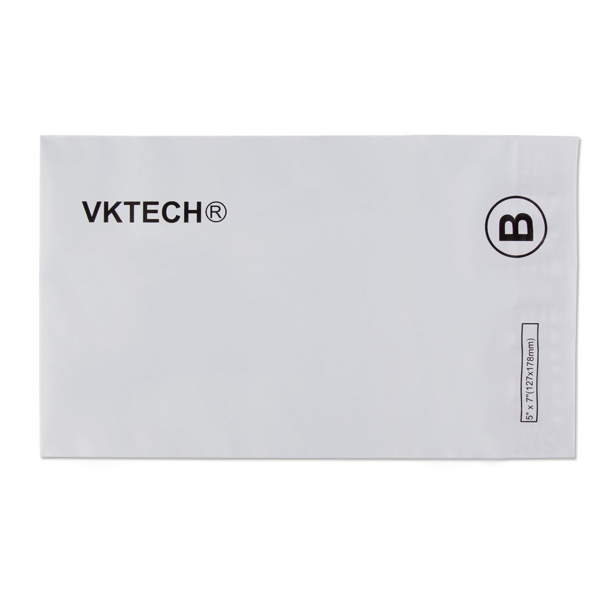 Universal Smartwatch U8 Bluetooth Impermeable 3S 240 x 240 pixels ...