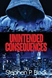 img - for Unintended Consequences book / textbook / text book