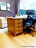 Wood Flooring Douglas Fir Solid Wood Floor