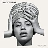 MP3 Downloads : HOMECOMING: THE LIVE ALBUM [Explicit]