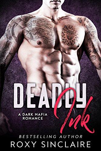 deadly-ink-a-dark-mafia-romance-omerta-series-book-3