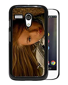 New Custom Designed Cover Case For Motorola Moto G With Milena D Girl Mobile Wallpaper(2).jpg
