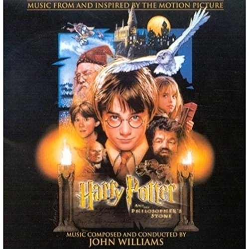 Harry Potter ()
