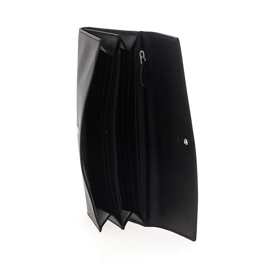 Aluminum Oxide 1//2x5-1//2 Aluminum Oxide 80 Grit Spiral Band Sanding Sleeves Spiral Bands 10-Pack,abrasives A/&H Abrasives 118325