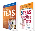 img - for McGraw-Hill Education TEAS Value Pack book / textbook / text book