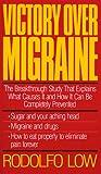 Victory over Migraine, Rodolfo Low, 0805009272